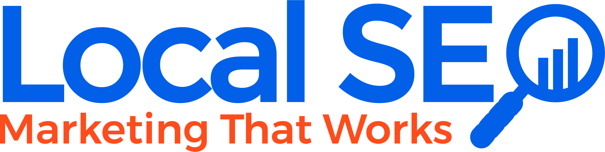 Local SEO Marketing Services