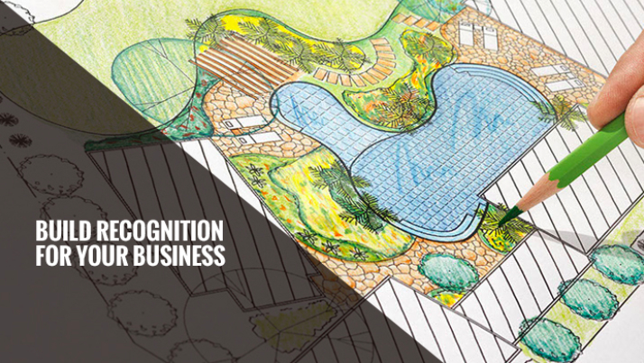Digital Marketing for Landscaping