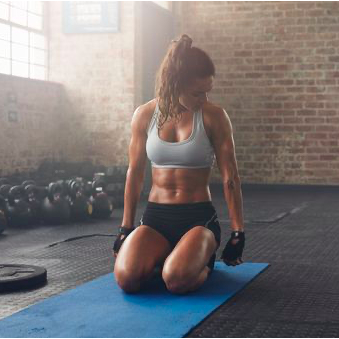 PPC Digital Marketing for Gyms