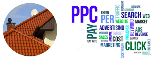 PPC for Roofers